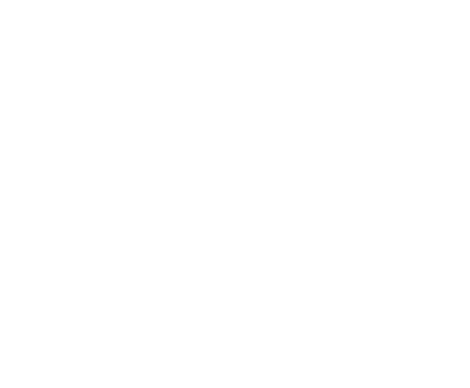 DRINK TANKS