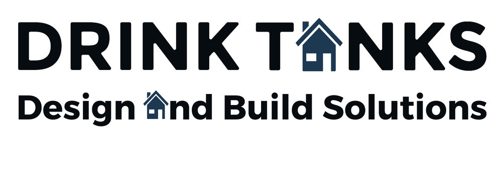 no line new design and build logo.jpg
