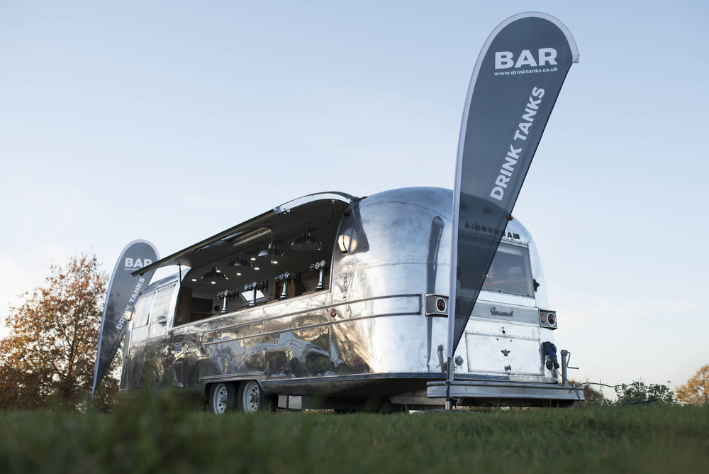 1 Airstream Glasto 1 side, front.jpg