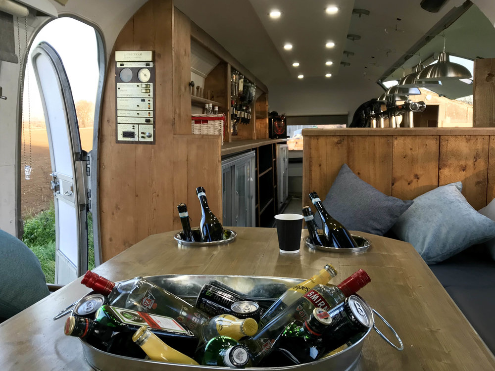 4 airstream inside SMALLER.jpg