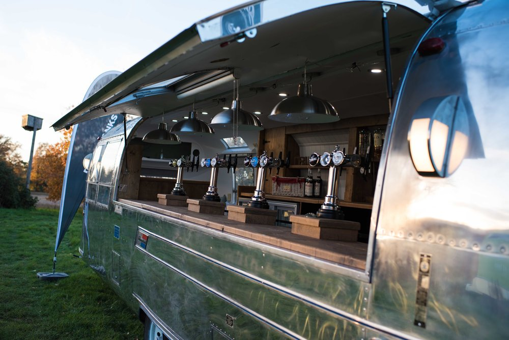 Airstream glasto side 2.jpg