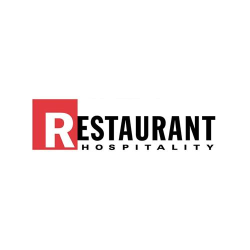 restaurant-hospitality.png