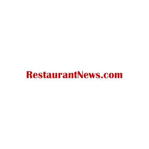 restaurantnews.png