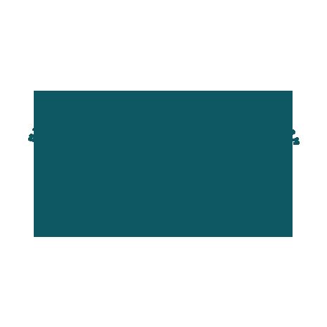 Fresh Hospitality Panini Pete's