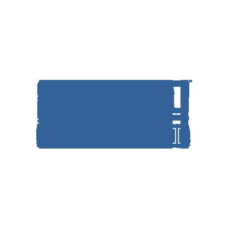 Fresh Hospitality Greko