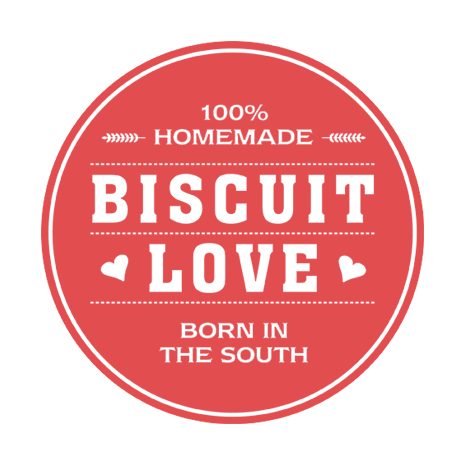 Copy of Fresh Hospitality Biscuit Love