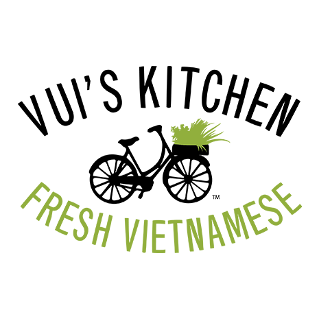 Copy of Fresh Hospitality Vui's Kitchen