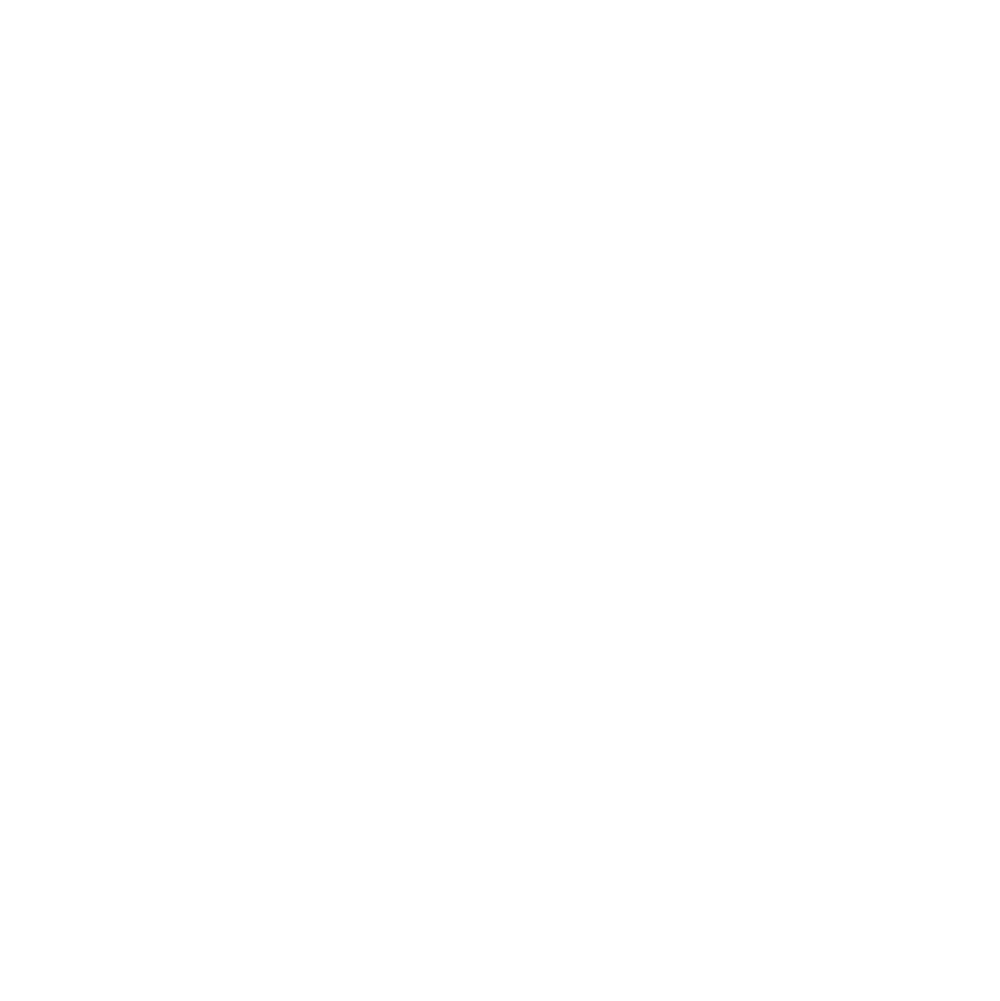 Tacos Aurora Nashville