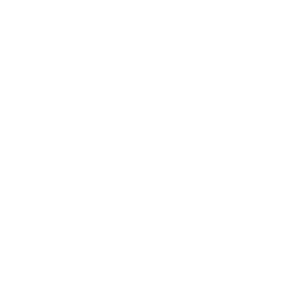white_TACOMAC.png
