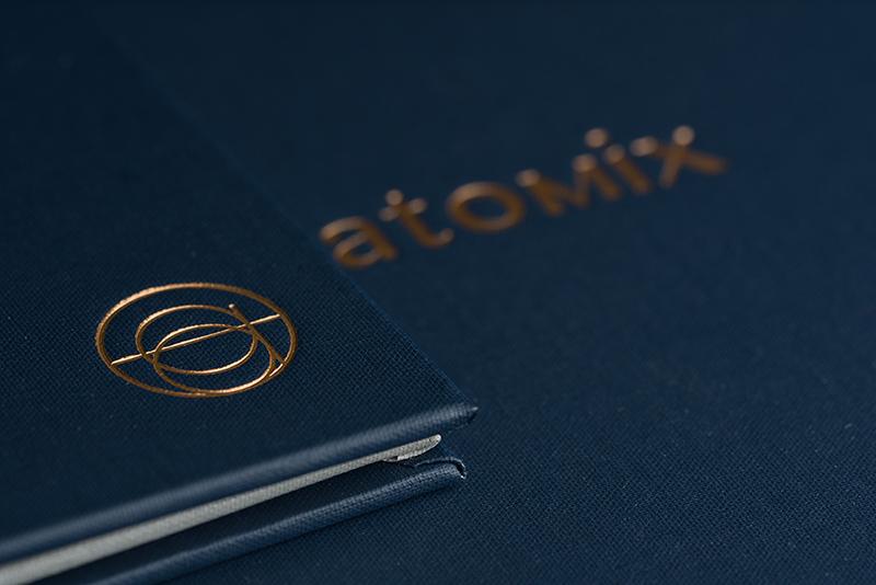 atomixbinder.jpg