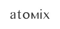 atomix_logo_letter_rgb.jpeg