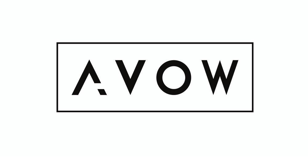 avow_logo_final (1)-2.jpg