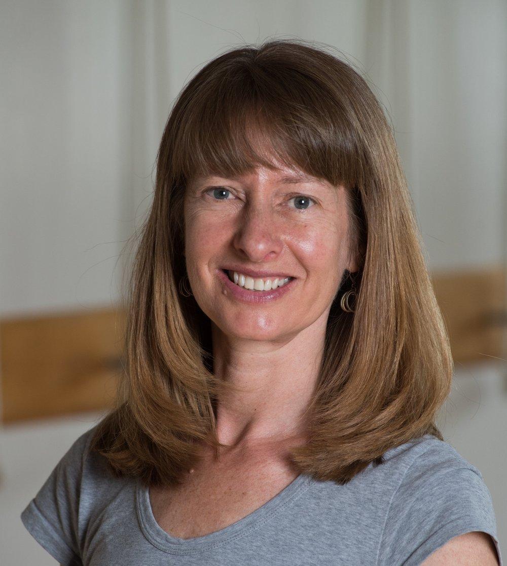 Marlene McGrath