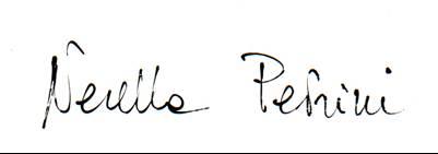 Firma Nerella.jpg
