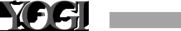 yogi-logo.png