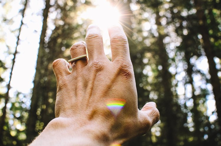 6 mindfulness.jpg