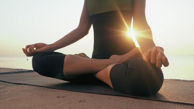 5 yoga.jpg