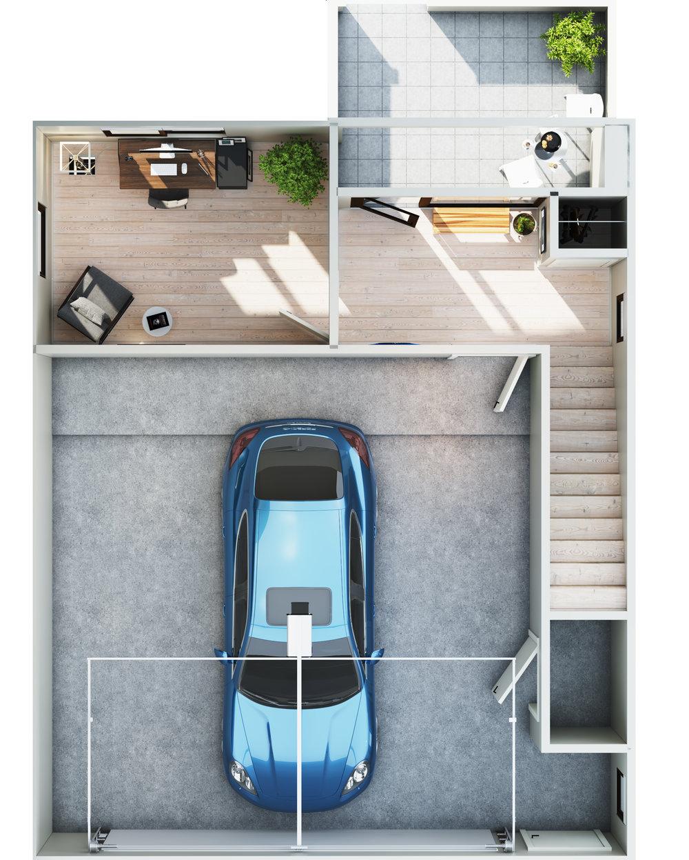 BA_Septima + Farmer_Town Homes_Flex Room Floor Plan_V1_04.jpg