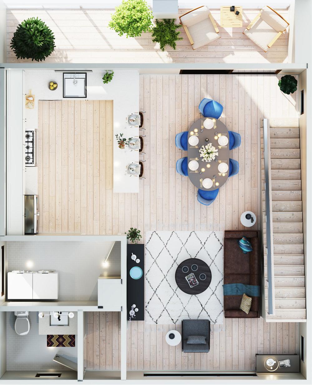 BA_Septima + Farmer_Town Homes_Kitchen Floor Plan_V1_04.jpg