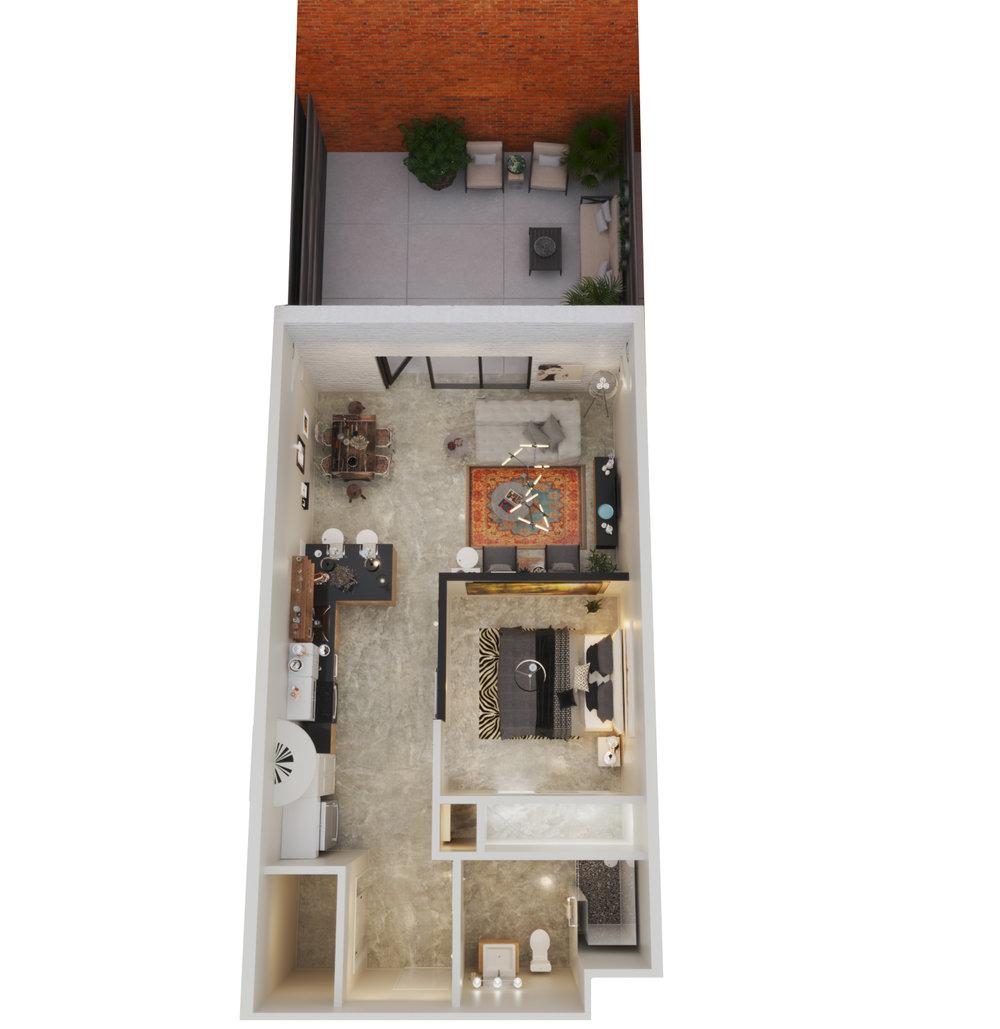 CD_BA_Hurcules_Unit 5 Color_Floor Plan_V1_01.jpg