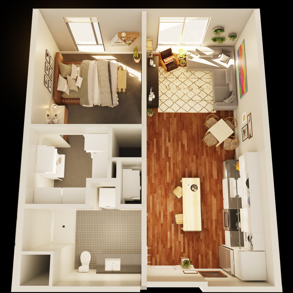 SAA_BA_Unit 808 3D Plan_V1_02.jpg