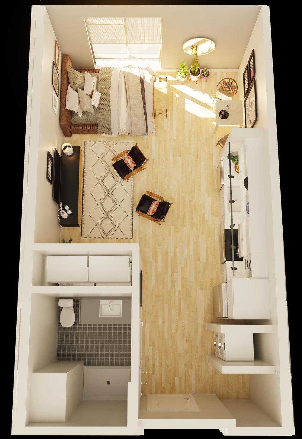 SAA_BA_Unit 810 3D Plan_V1_02.jpg