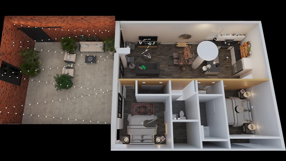 Unit R29-101_Floor Plan_V1_01.jpg