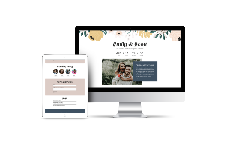online wedding website uk online invitation digital wedding