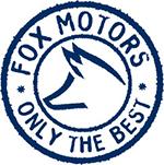 FOX-Motor.jpg