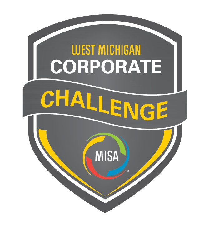 West Michigan Corporate challenge