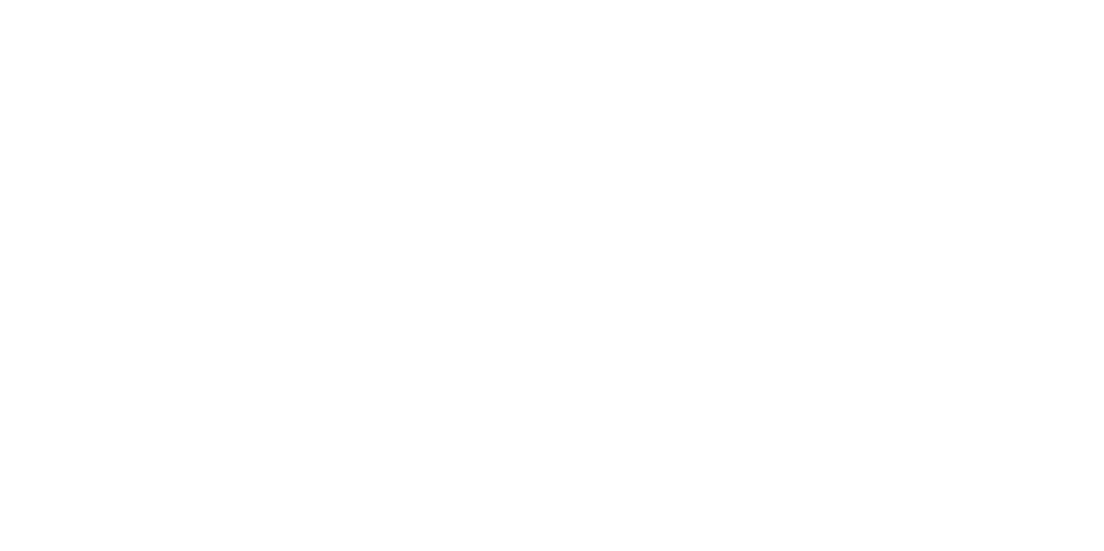 Logo - The Skate Club - White.png