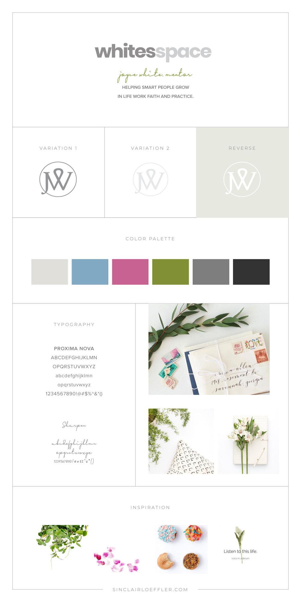 brand-board---style-tile-2-joyce-white.jpg