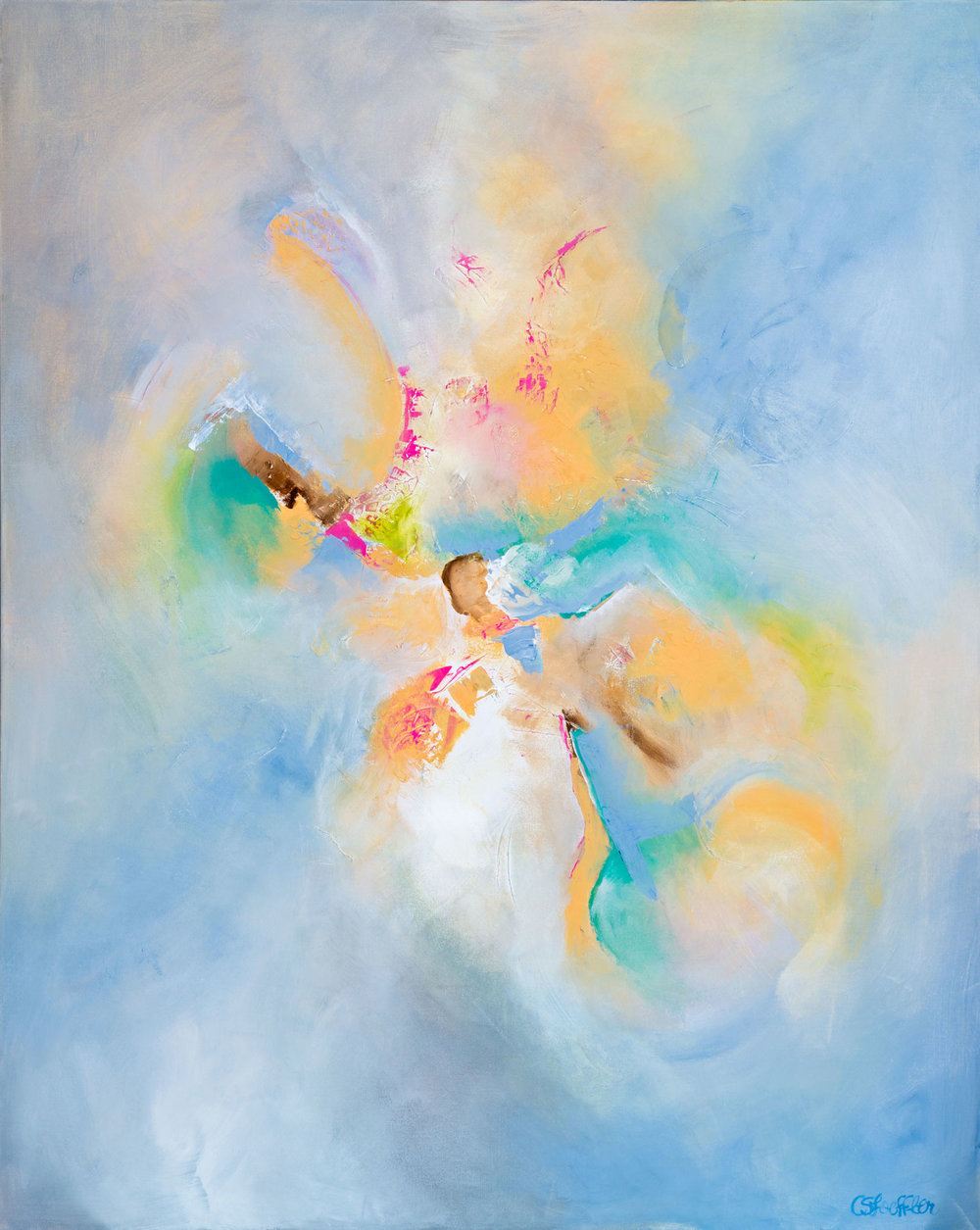christine-loeffler-artwork-201703-a.jpg