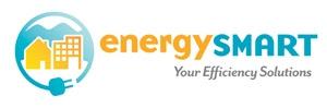 energysmart.jpg