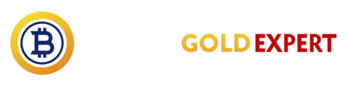 Bitcoin Gold Expert — Investment Platform