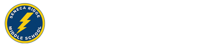 Seneca Ridge Partners