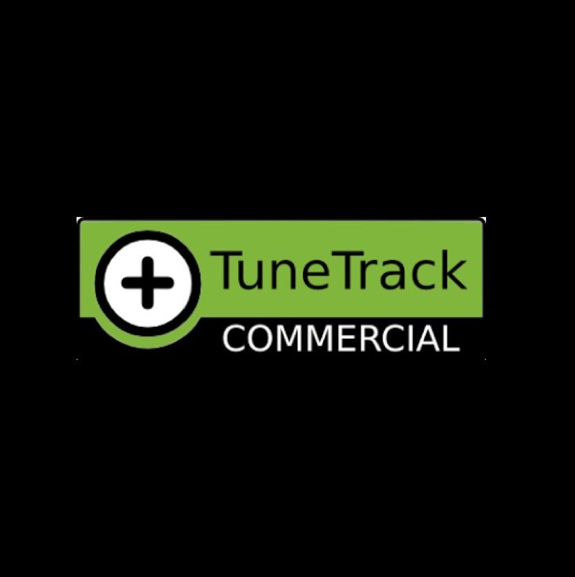 tunetrack logo button.jpg