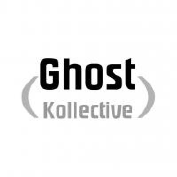 Ghost Kollective