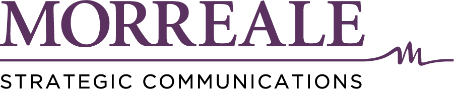 Morreale Communications