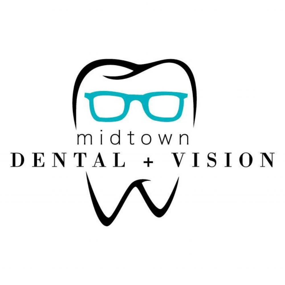 Midtown Dental + Vision