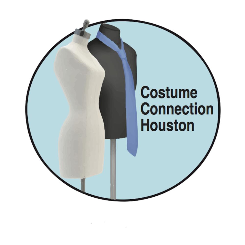 Costume Connection Houston