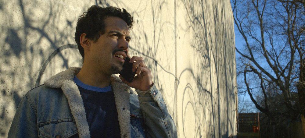 SEAHORSE Joaquin phone wall.jpg