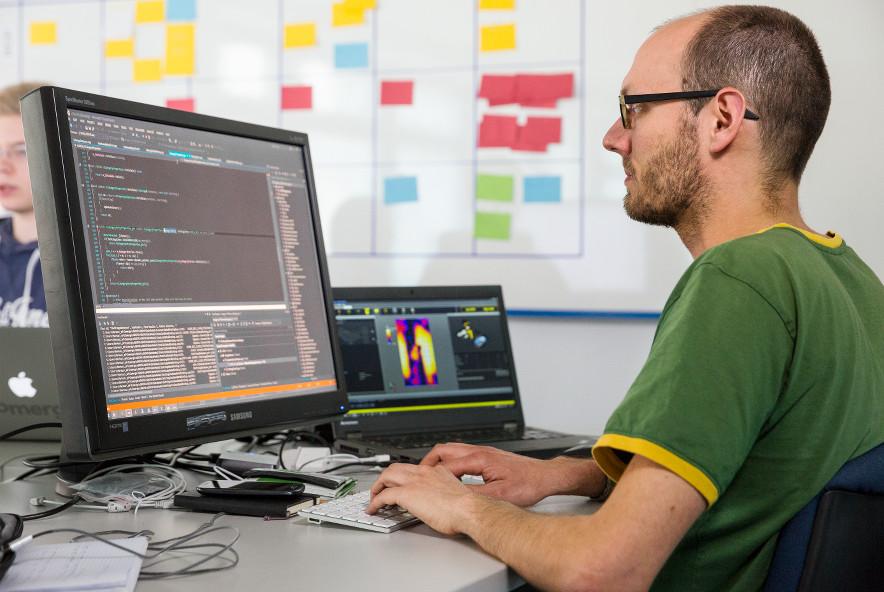 speag-programmer.jpg