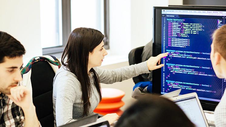 career-in-software-engineering.jpg