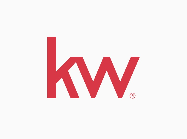 BNS2 - KW Logo.jpeg
