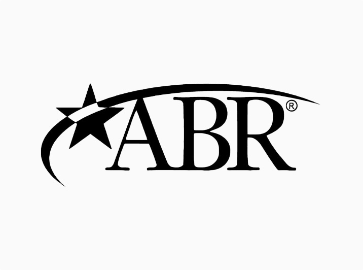 BNS2 - ABR Logo.jpeg