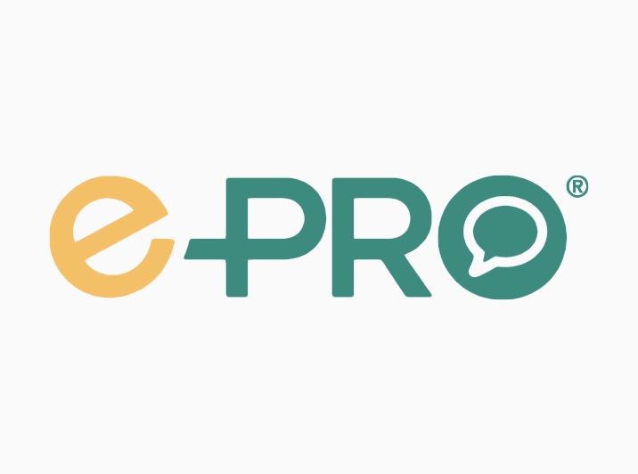 BNS2 - e-PRO Logo.jpeg