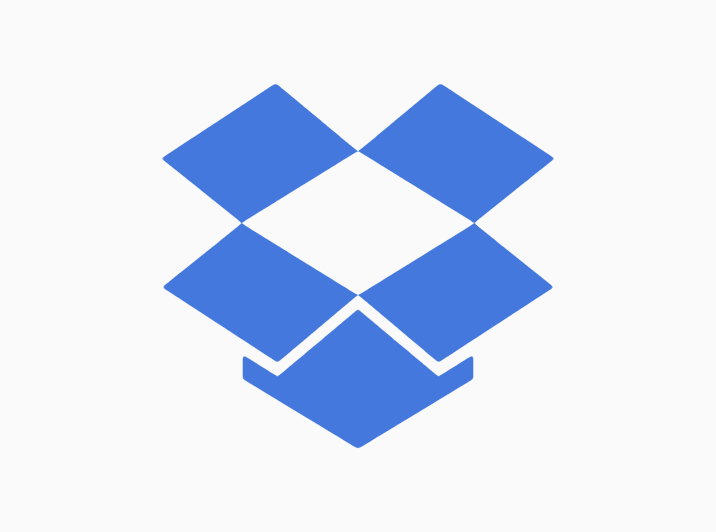 New Website - Dropbox Logo.jpg