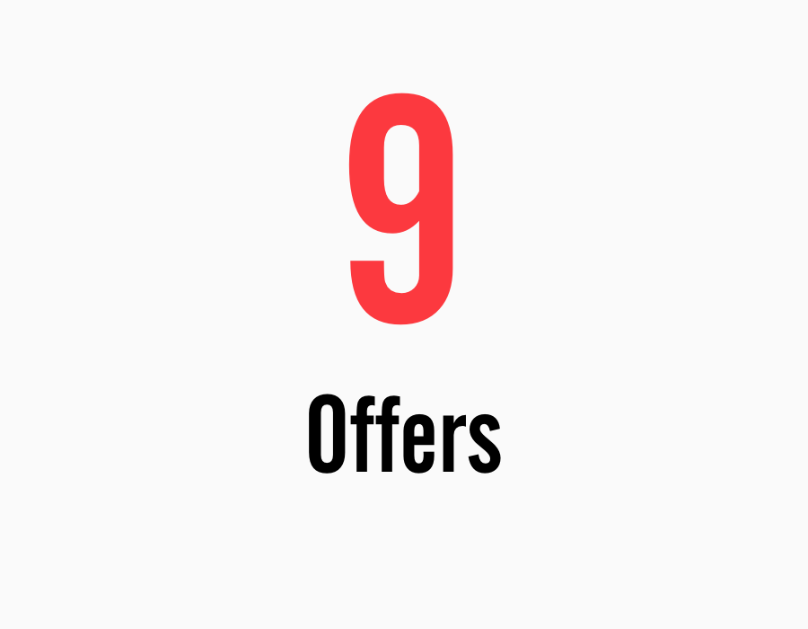 9 Offers.png