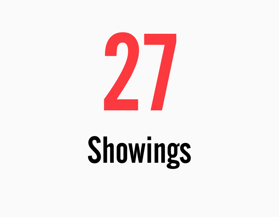 27 Showings.png